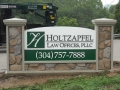 Holtzapfel-Law-Office-Sign.jpg
