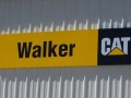 walker-boxed-aluminum-sign.jpg