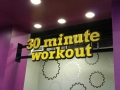 30-Minute-workout-letters.jpg