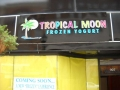 Tropical-Moon-Sign.jpg