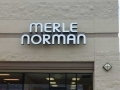 Merle Norman Channel Letters.jpg