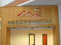 Miracle-Eyebrow-Reverse-Channel-Letters.jpg