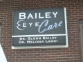 Bailey-Eye-Care---New-Face.jpg