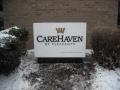 Carehaven-Sign.jpg