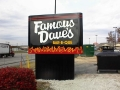 Famous-Daves-Sign.jpg